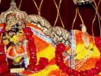 Radha Raman murti 022.jpg