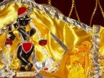 Radha Raman murti 024.jpg
