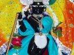Radha Raman murti 026.jpg