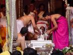 Radha Ramana appearance 10.jpg