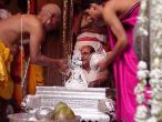 Radha Ramana appearance 11.jpg