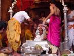 Radha Ramana appearance 12.jpg