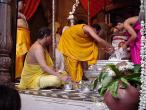 Radha Ramana appearance 14.jpg