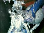 Radha Ramana appearance 15.jpg