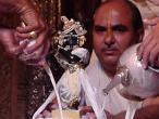 Radha Ramana appearance 3.jpg