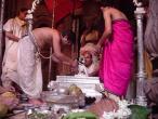 Radha Ramana appearance 5.jpg