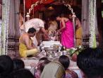 Radha Ramana appearance 7.jpg