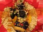 Radha Ramana deities 01.jpg