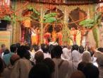 Radha Ramana deities 03.jpg