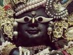 Radha Ramana deities 04.jpg