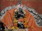 Radha Ramana deities 05.jpg
