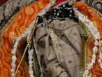 Radha Ramana deities 06.jpg