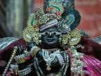 Radha Ramana deities 10.jpg