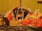 Radha Ramana deities 11.jpg