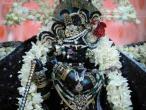 Radha Ramana deities 12.jpg