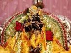 Radha Ramana deities 13.jpg