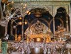 Radha Ramana deities 14.jpg