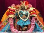 Radha Ramana deities 15.jpg