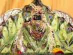 Radha Ramana deities 16.jpg