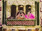 Radha Ramana deities 17.jpg