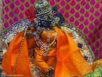 Radha Ramana deities 18.jpg