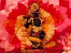 Radha Ramana deities 20.jpg