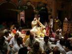 Radha Ramana deities 21.jpg