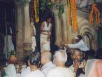 Radha Ramana deities 22.jpg