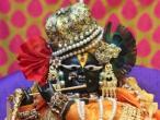 Radha Ramana deities 24.jpg