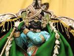 Radha Ramana deities 26.jpg