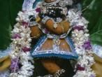 Radha Ramana deities 29.jpg