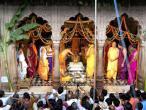 Radha Ramana deities 34.JPG