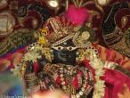 Radha Ramana deities 36.jpg