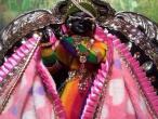 Radha Ramana deities 37.jpg