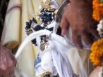 Radha Ramana deities 40.png