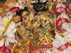 Radha Ramana deities 42.jpg