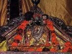 Radha Ramana deities 44.jpg