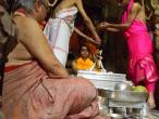 Radha Ramana deities 45.jpg