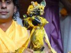 Radha Ramana deities 46.jpg