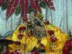 Radha Ramana deities 50.jpg