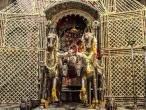 Radha Ramana deities 51.jpg