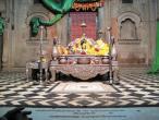 Radha Ramana deities 52.jpg