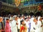 Radha Ramana deities 57.jpg