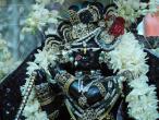Radha Ramana deities 58.jpeg
