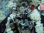 Radha Ramana deities 58.jpg