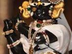 Radha Ramana deities 59.jpg