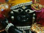 Radha Ramana deities 60.jpg