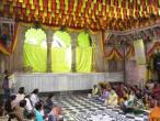 Radha Ramana temple 64.jpg