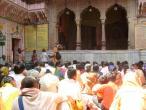 Radha Ramana temple 66.jpg