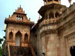 Varsana temple 25.jpg